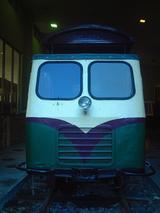 20051116f19bdf7b.jpg